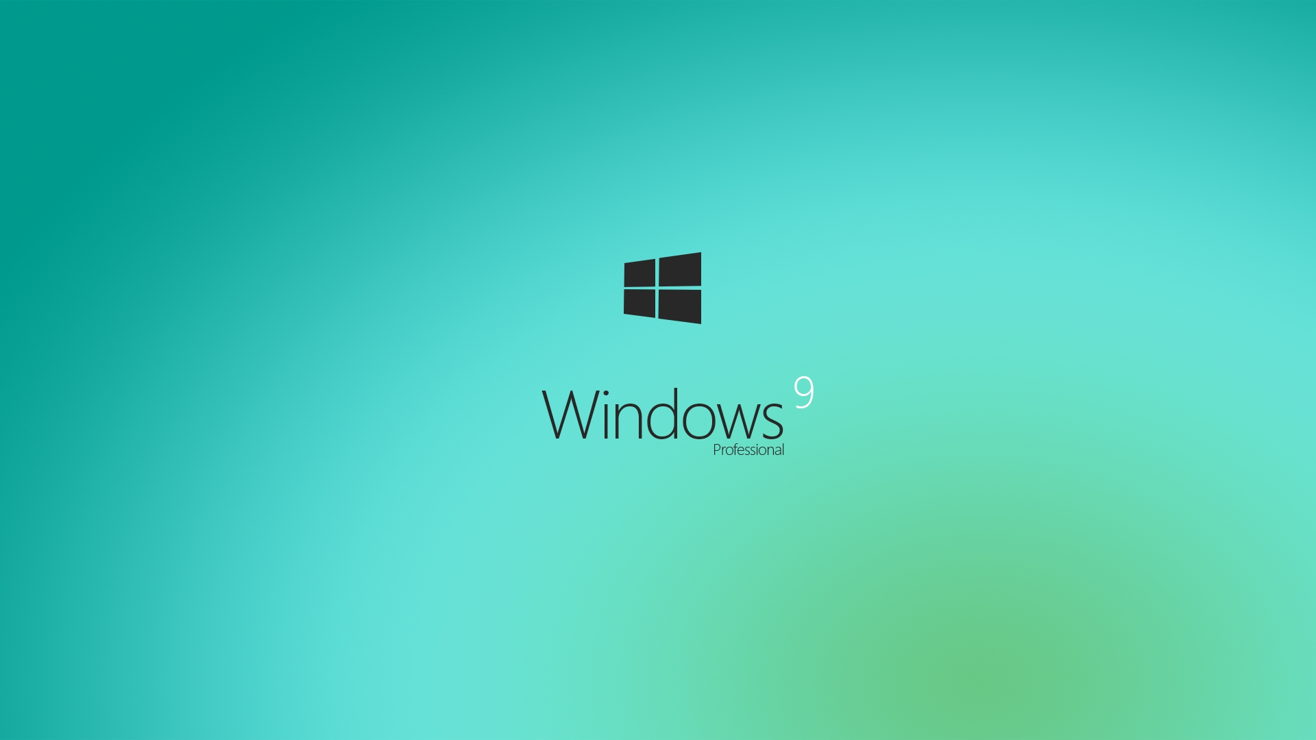 Photo of Noi detalii despre Windows 9!