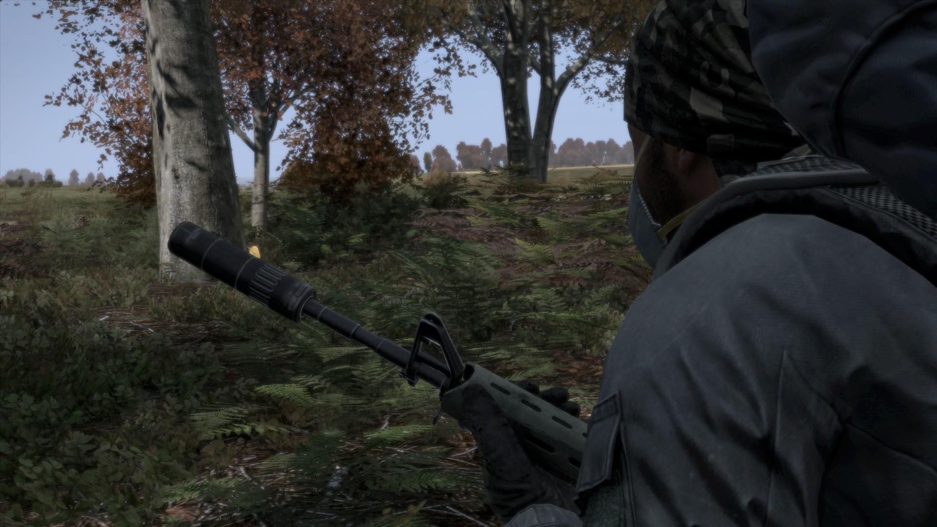Photo of DayZ a fost anuntat pentru Playstation 4 la Gamescom