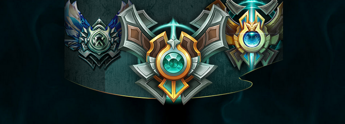 Photo of Riot Games a anuntat ca modifica sistemul de ranked ladders