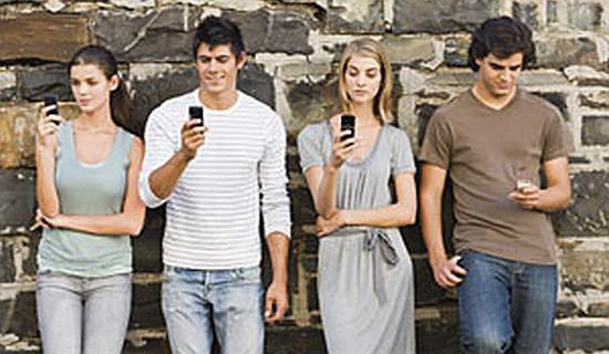 Photo of Un excelent video despre dependenta de telefoanele noastre cele de toate zilele!