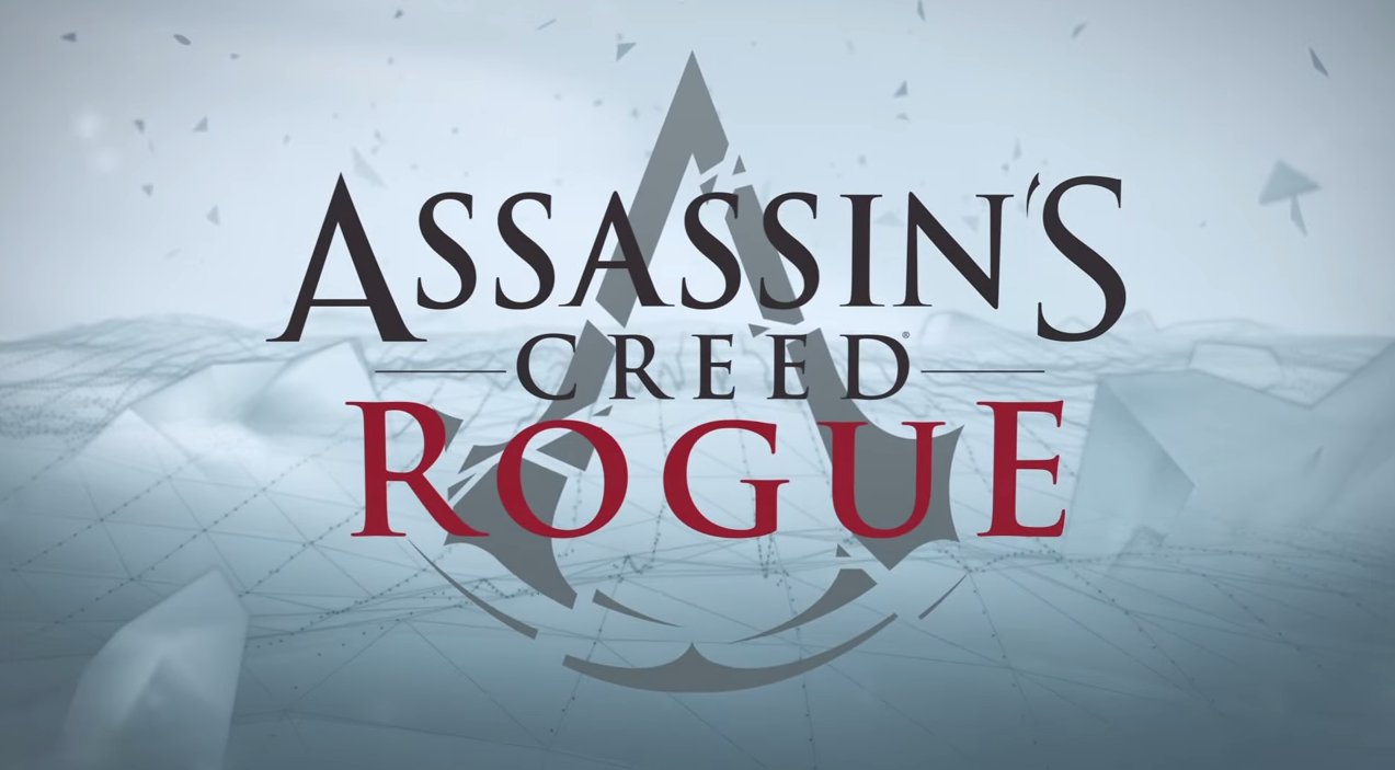 Photo of Noi detalii despre Assassin's Creed Rogue!