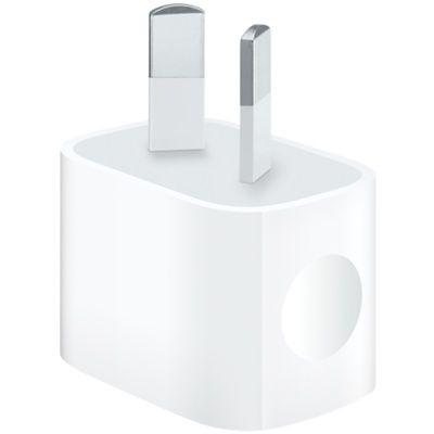 Photo of Inca o stire despre iPhone 6. Pentru cine nu s-a saturat deja, chiar mai multe.