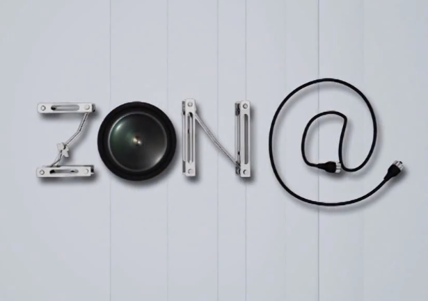 Photo of Zon@ News 05 August 2014