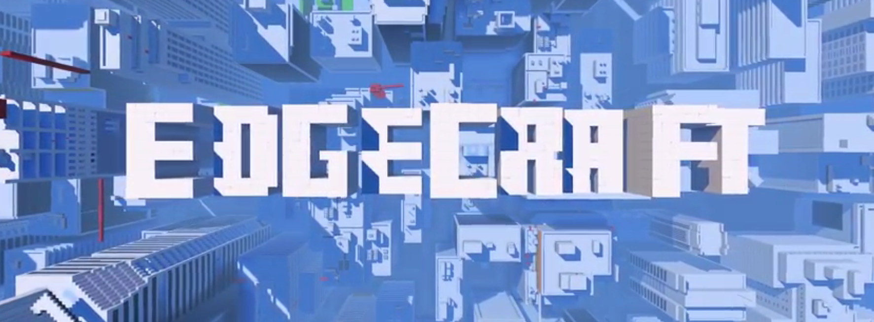 Photo of Mirror's Edge X Minecraft arata la fel de bine ca originalul!