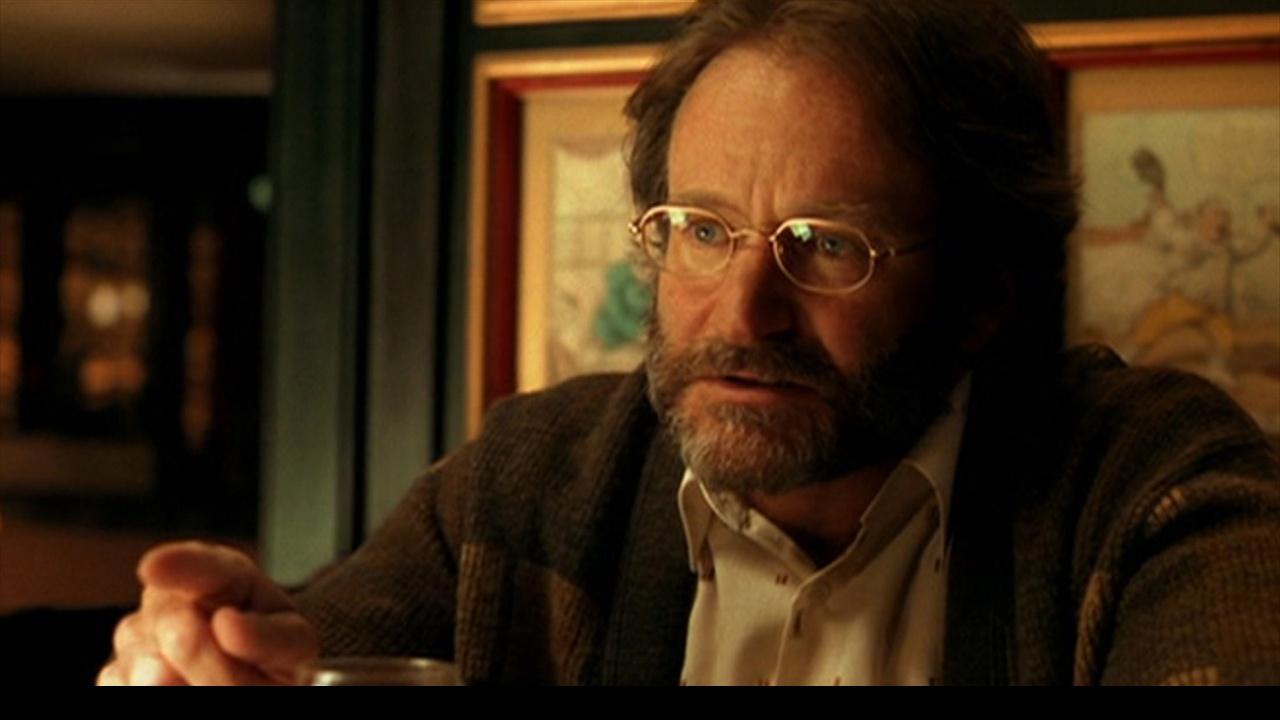 Photo of Fanii lui Robin Williams doresc ca acesta sa fie imortalizat in WOW