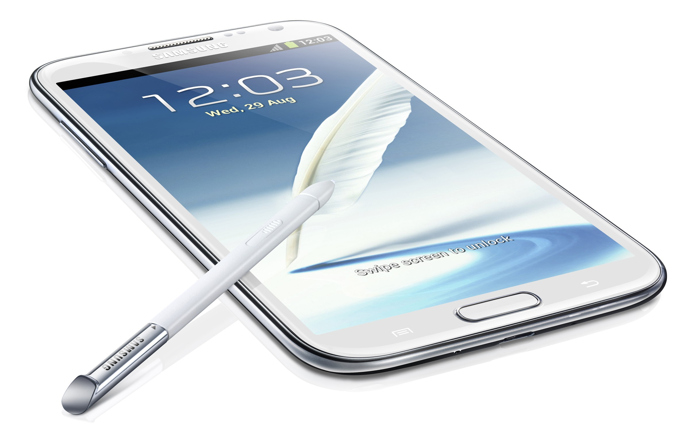Photo of Avem pentru Samsung Galaxy Note 4 specificatii si…un pret!