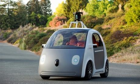 Photo of Toyota vrea masini inteligente, dar nu autonome