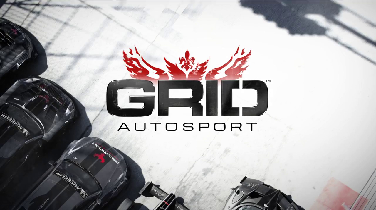 Photo of Review: Grid Autosport – Acelasi…Grid 2 cu alta palarie!
