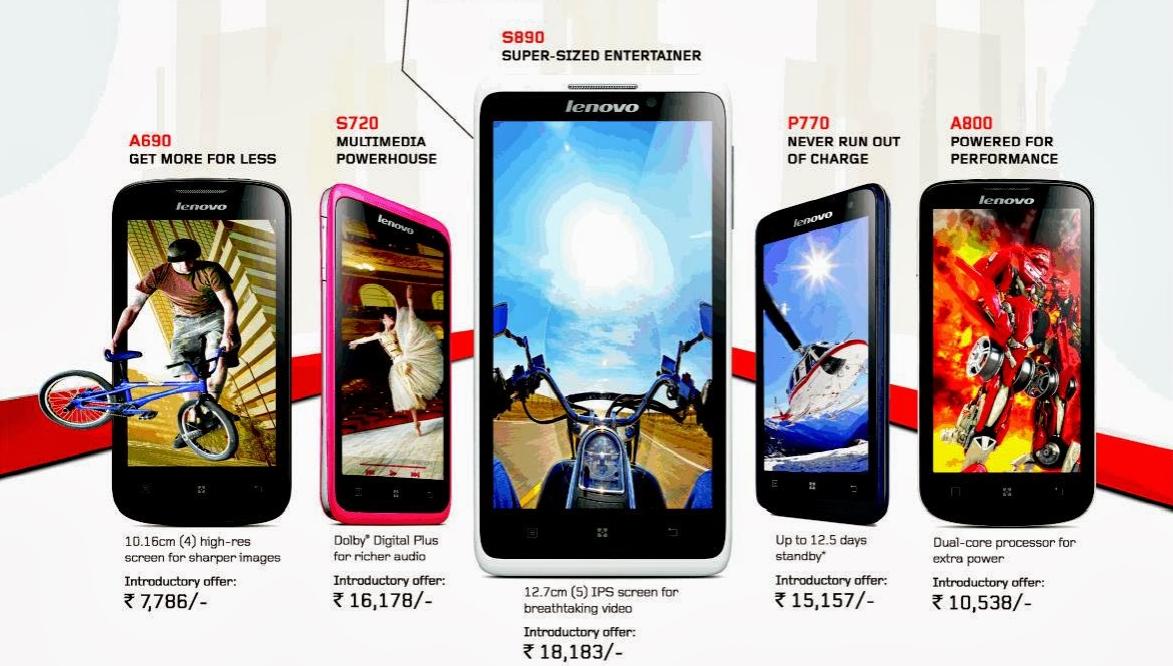 Photo of Lenovo livreaza mai multe telefoane decat…PC-uri!