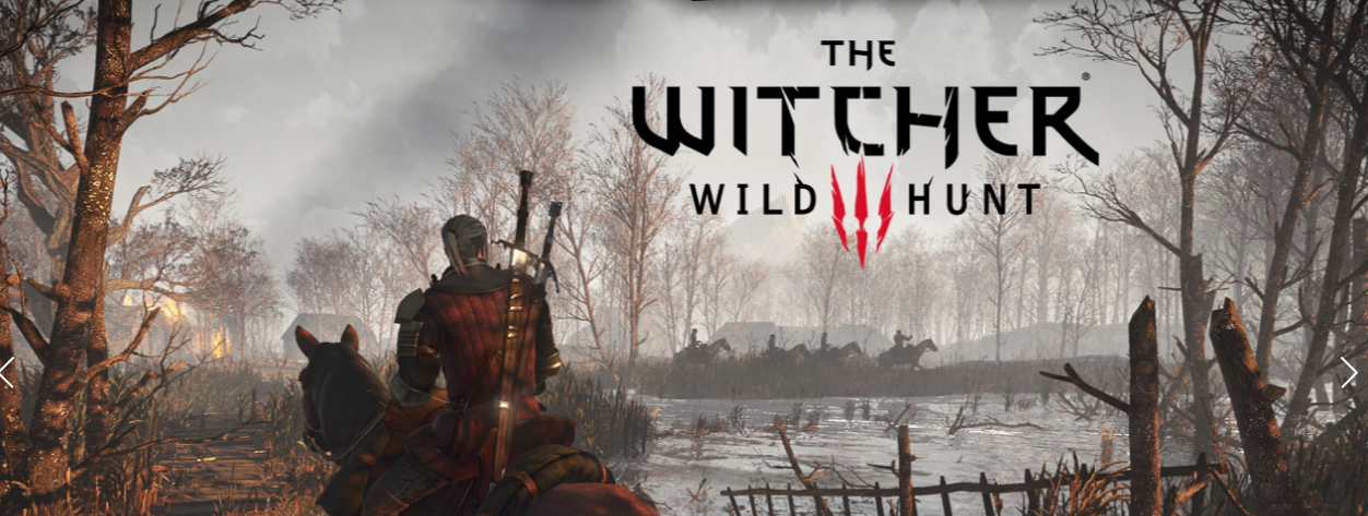 Photo of The Witcher 3: Wild Hunt ruleaza pe sisteme ultraperformante