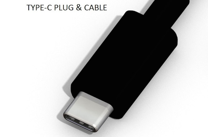Photo of Noul USB 3.1 este mai rapid si mai destept