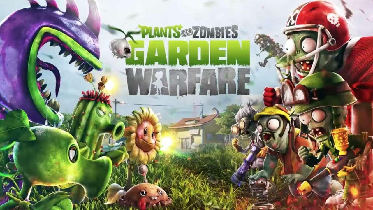 Photo of Review: Plants vs. Zombies Garden Warfare -Al patrulea 10 in istoria Zonei IT!