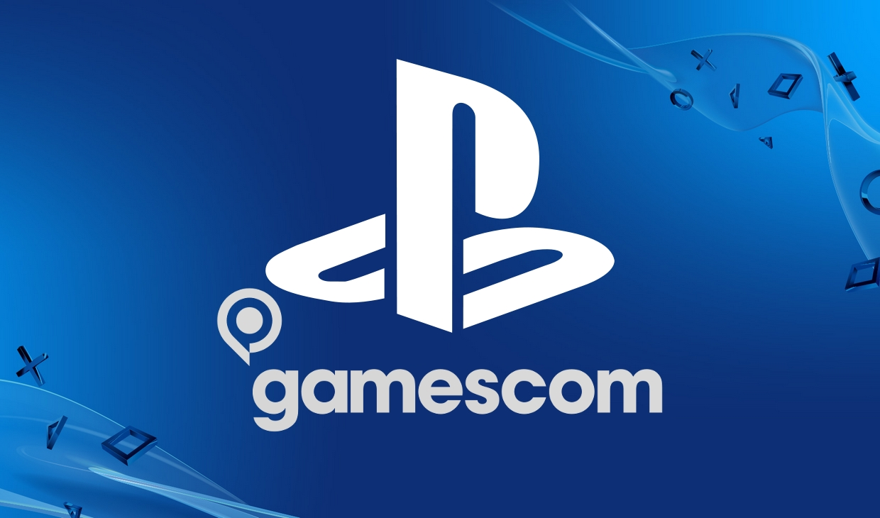 Photo of Anunturile Playstation de la Gamescom vizeaza Europa!