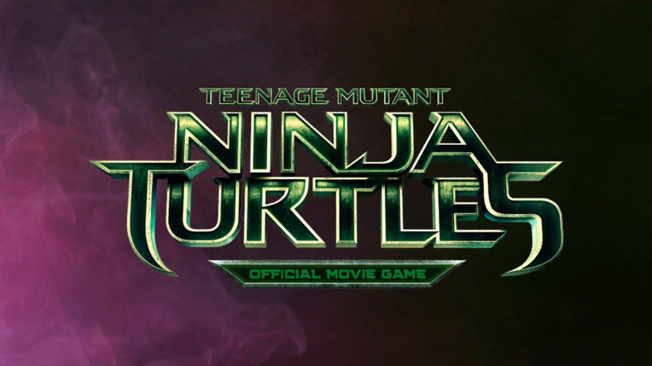Photo of Review: Teenage Mutant Ninja Turtles, un joc de mobil mai bun decat filmul recent!