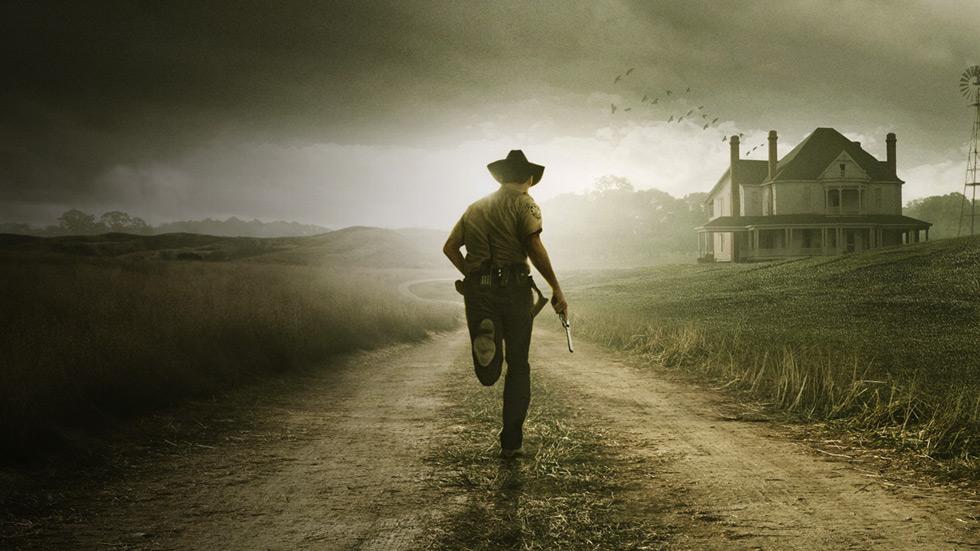 Photo of Noi informatii despre viitorul joc The Walking Dead