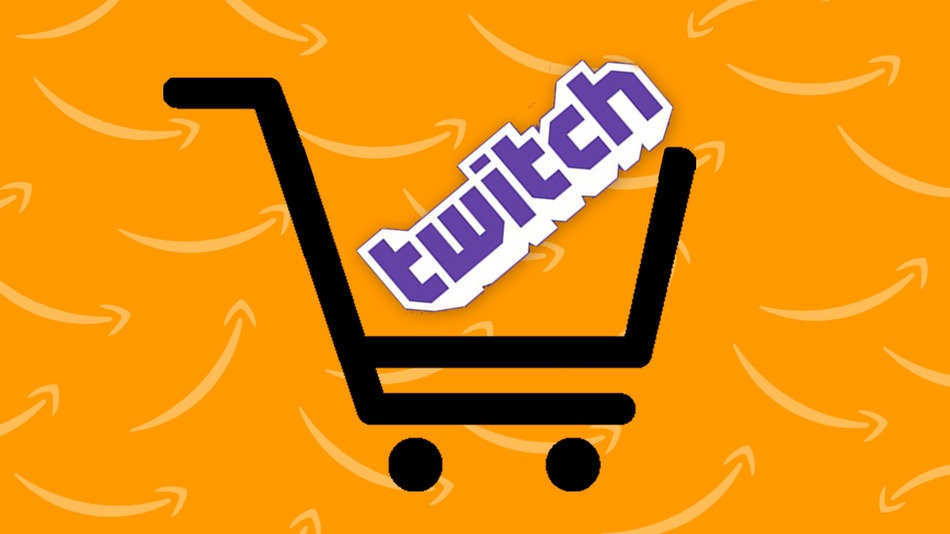 Photo of Twitch planuieste abonamente de 10 si 25 de dolari?