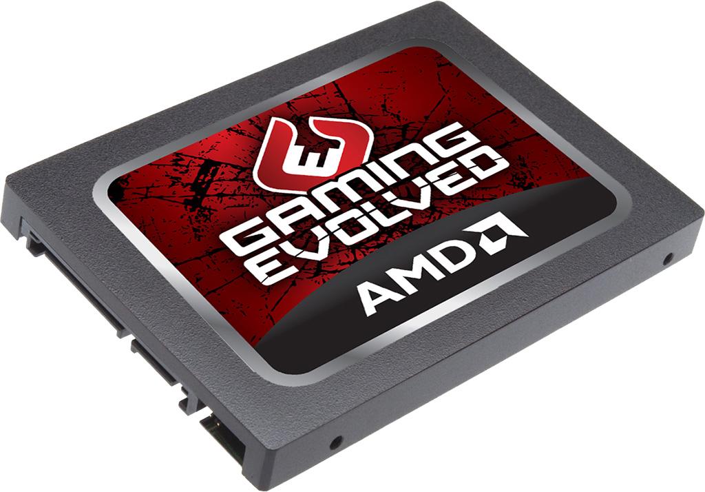 Photo of SSD-urile moderne, mult mai rezistente decat ai crede!
