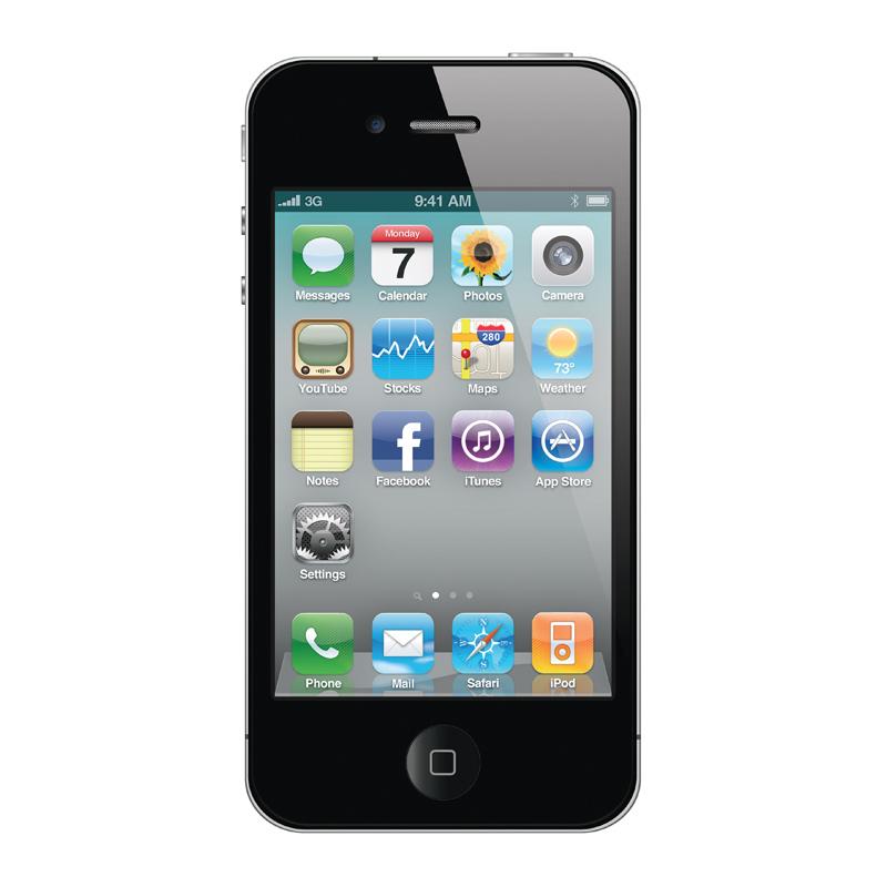 Photo of Apple vinde 1 miliard de iPhone-uri