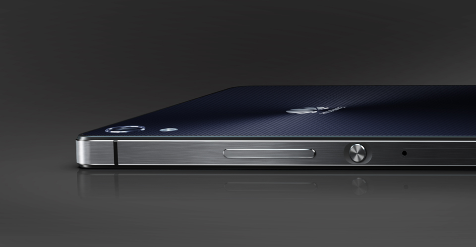 Photo of Huawei Ascend P7 sters din lista 3DMark pentru trisat!