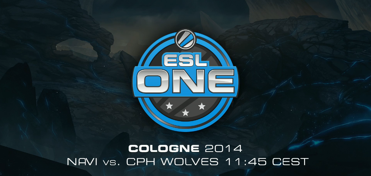 Photo of ESL One Cologne incepe astazi