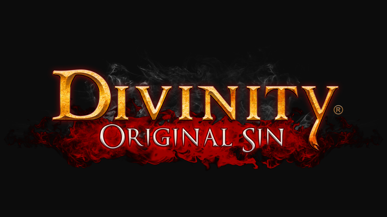 Photo of Divinity Original Sin – Un zece (10!!!!!) de suflet!!!