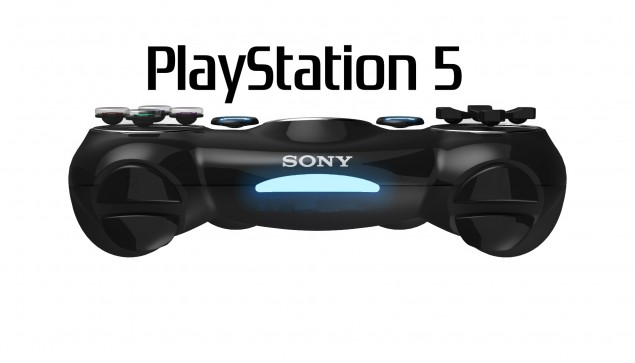 Photo of Sony Playstation 5 – Primele zvonuri