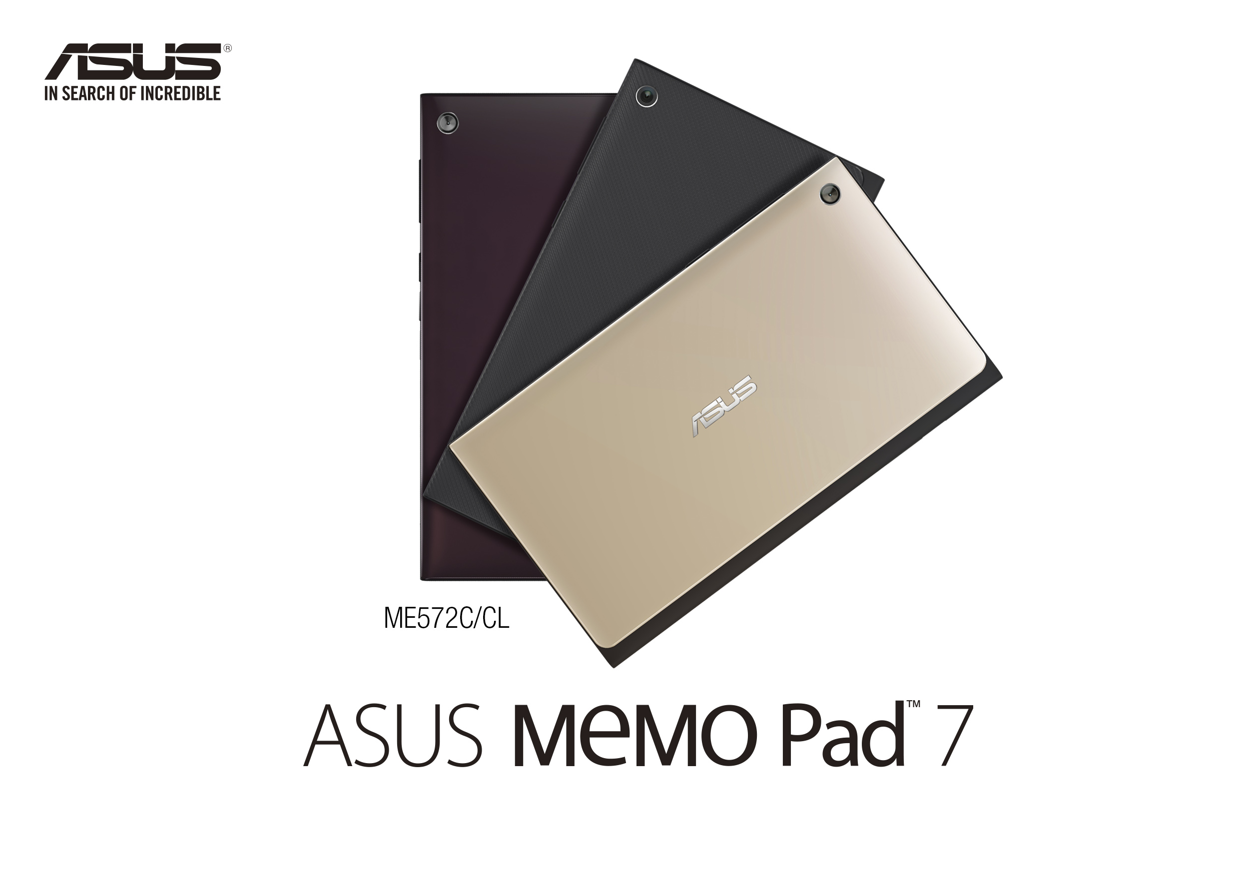 Photo of ASUS Memo Pad 7-Sa dam tabletelor ce-i al tabletelor!