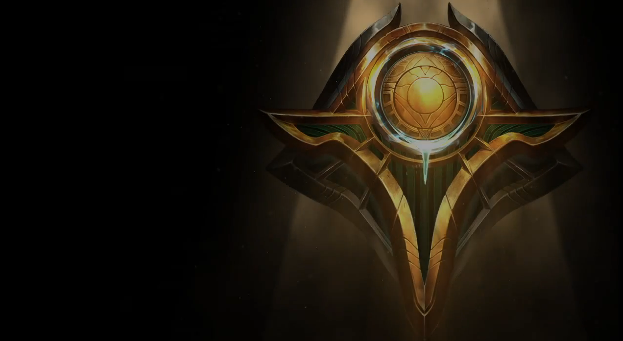 Photo of League of Legends are o harta noua si un mod numit Ascension