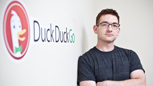 Photo of DuckDuckGo, blocat definitv in China