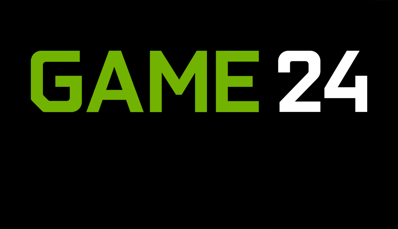 Photo of Game24 promite sa anunte jocuri noi, interviuri exclusive, premii mari si multe altele
