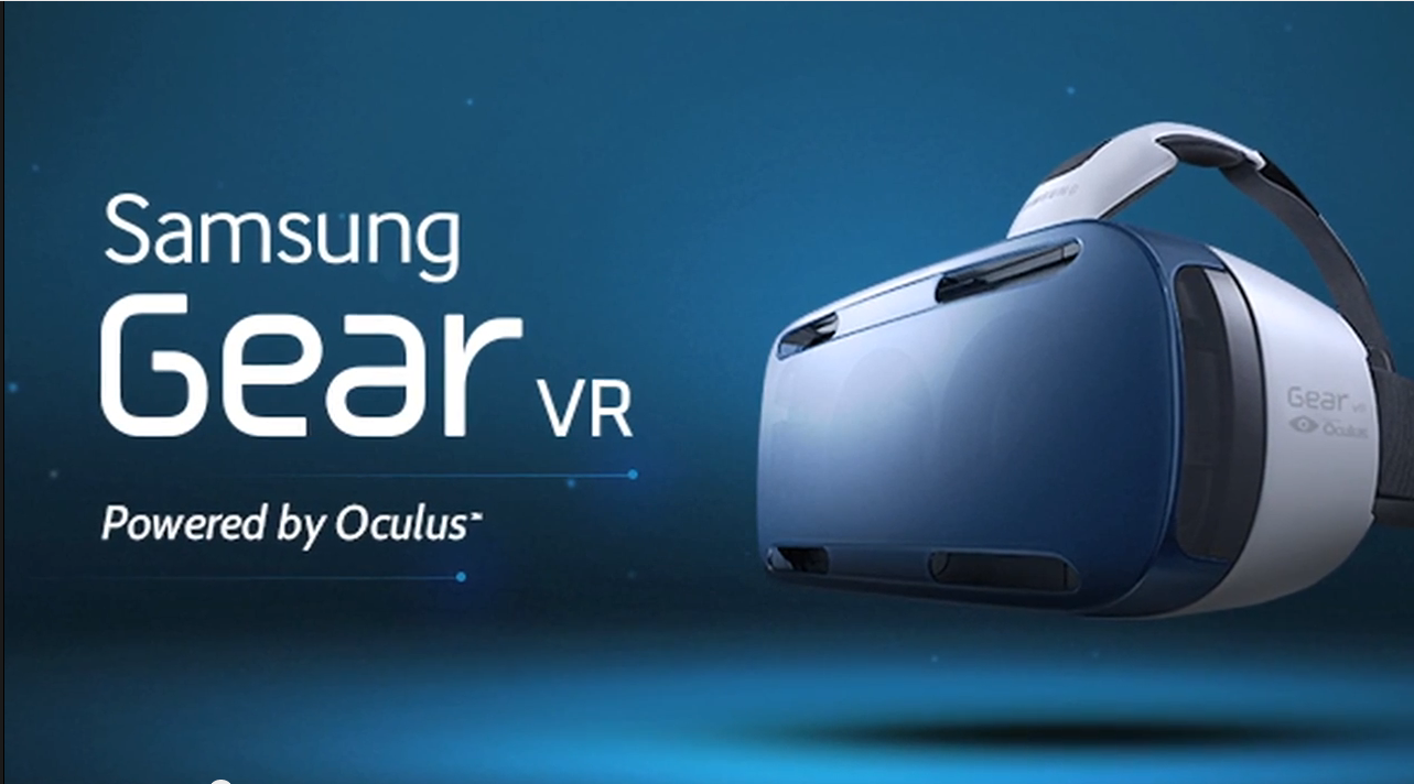 Photo of Galaxy Gear VR – O nou galaxie virtuala! Cu plusuri si minusuri.