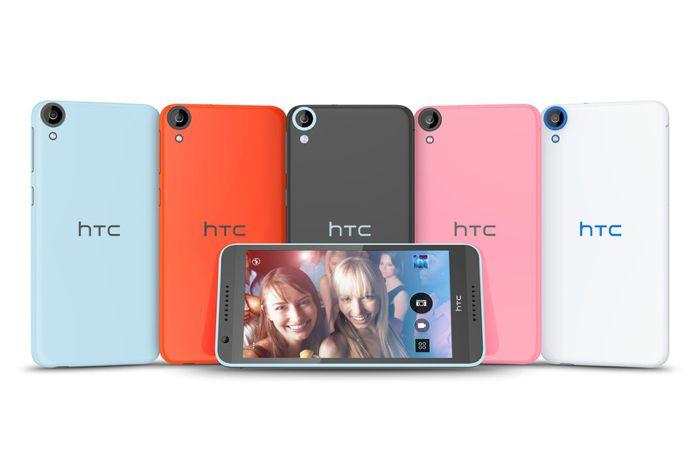 Photo of HTC Desire 820 – O poveste pe 64 de biti se intampla…acum!