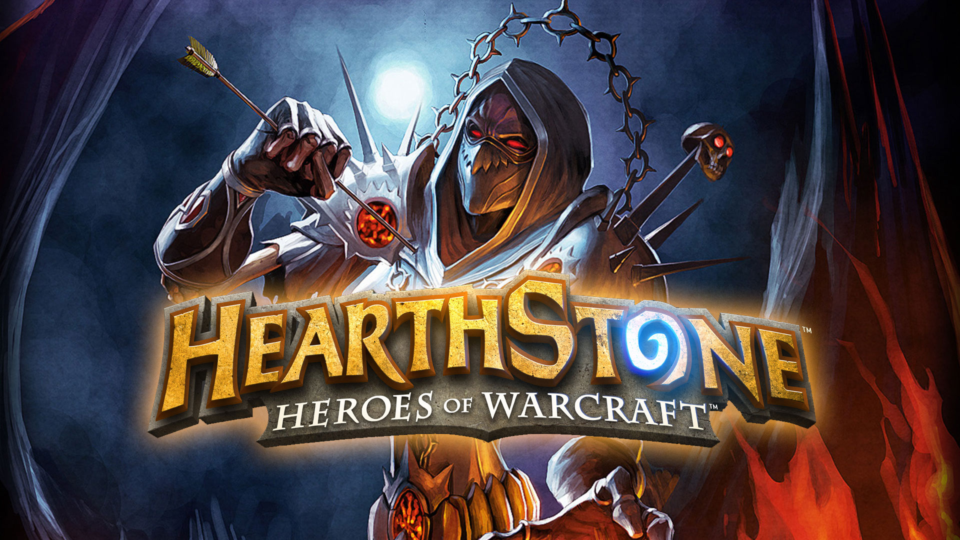 Photo of Hearthstone are o baza de 20 de milioane de jucatori