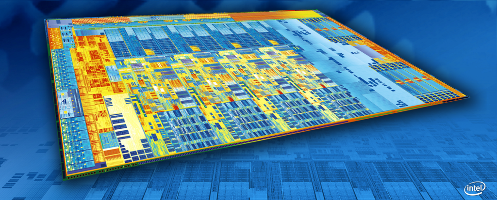 Photo of Intel repara o eroare din procesoarele Skylake