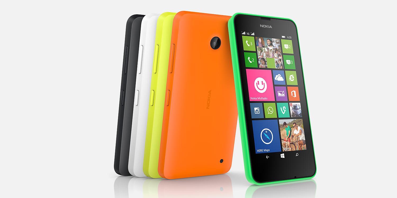 Photo of Marca Nokia este oficial scoasa la pensie!