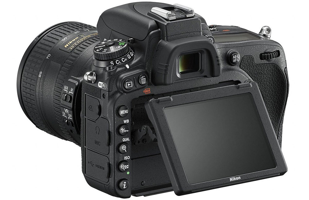 Photo of Photokina 2014 – Preview D750 – Un nou full frame de la Nikon