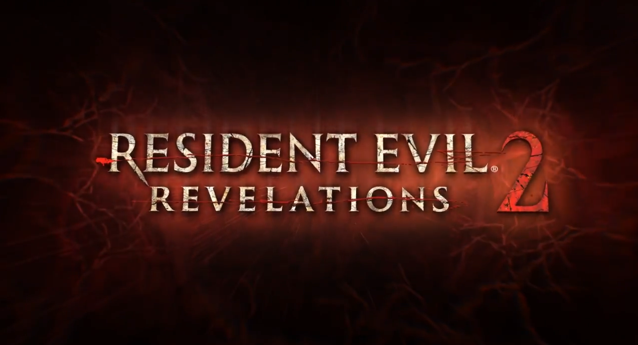 Photo of Resident Evil Revelations 2 va fi un titlu episodic