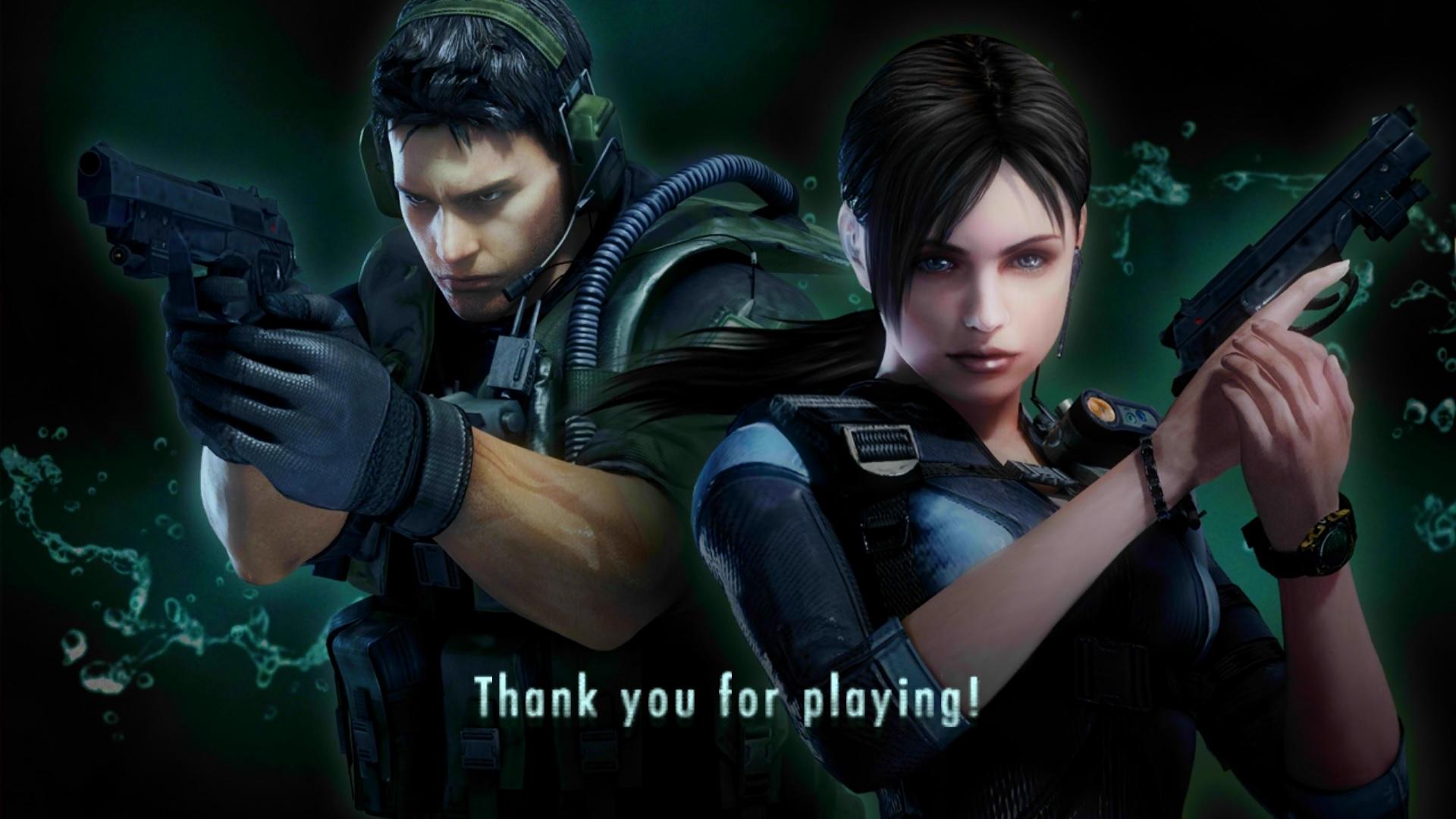 Photo of Directia seriei Resident Evil, explicata de Capcom