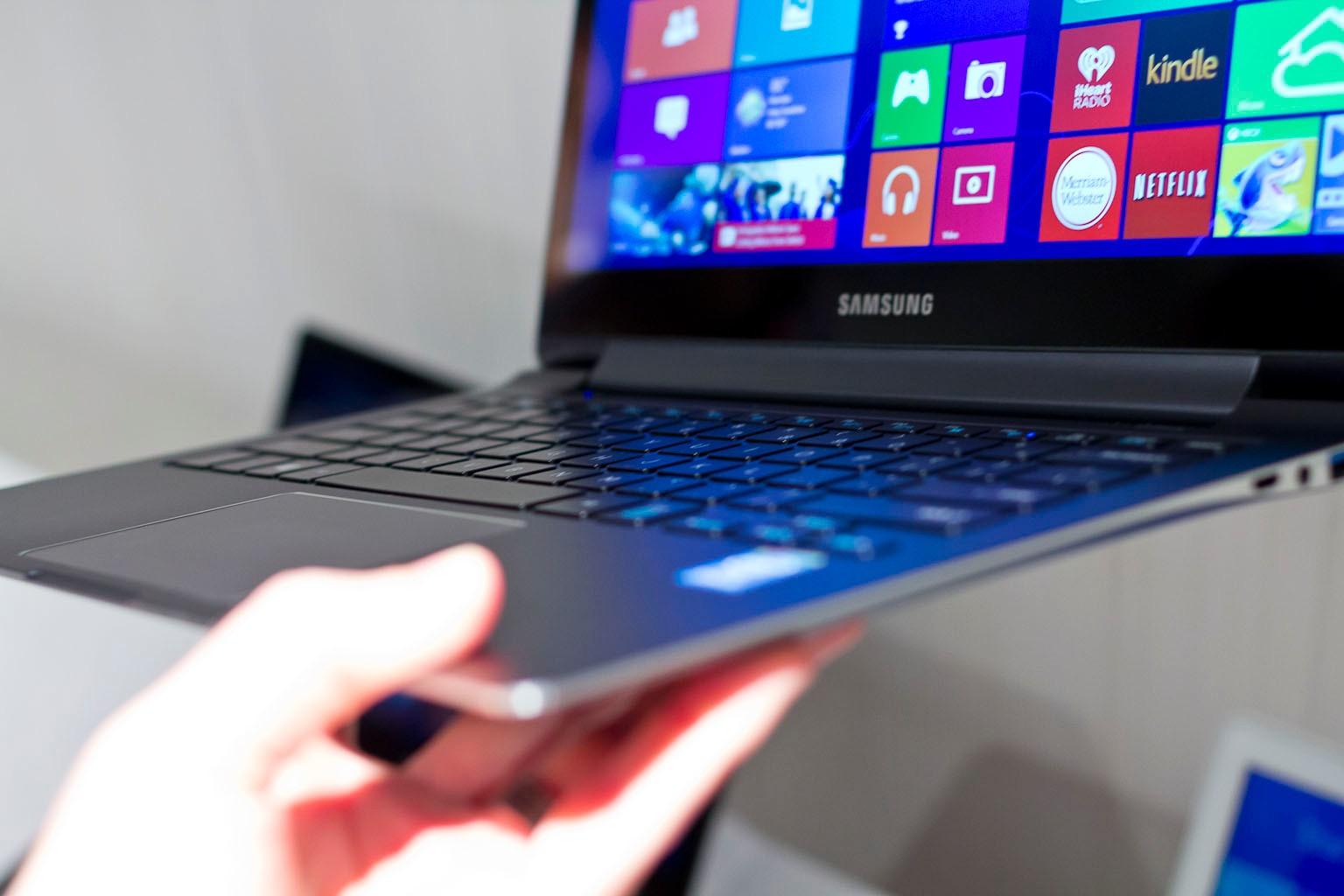 Photo of Samsung a declarat ca va iesi de pe piata de laptop-uri din Europa!