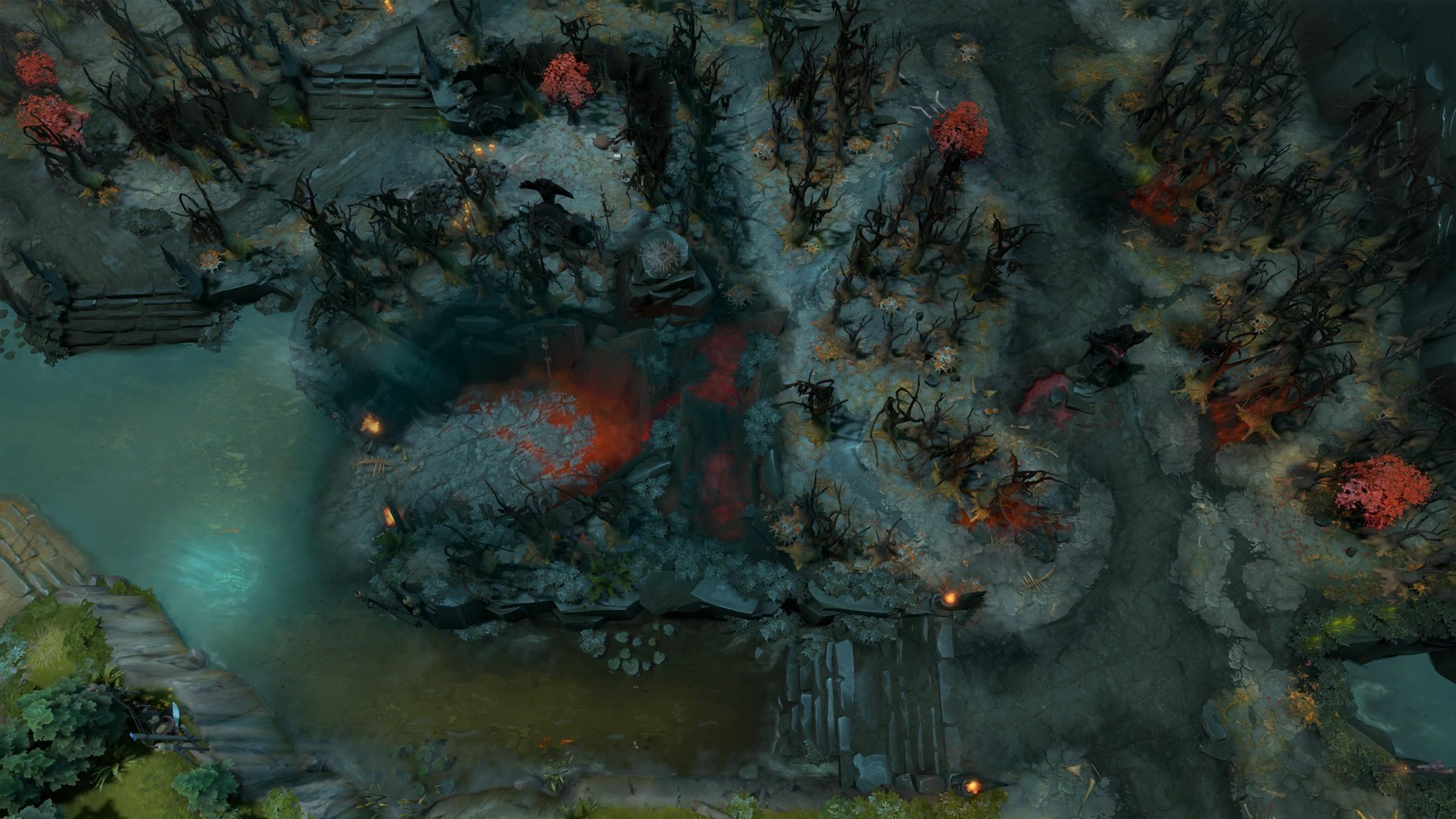 Photo of Schimbarile hartii din DOTA 2 explicate in trei minute