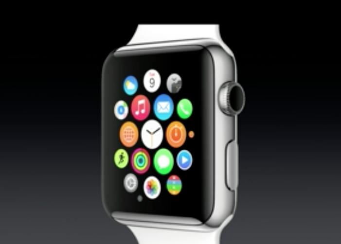 Photo of Apple a dezvaluit aseara noutati…vechi!