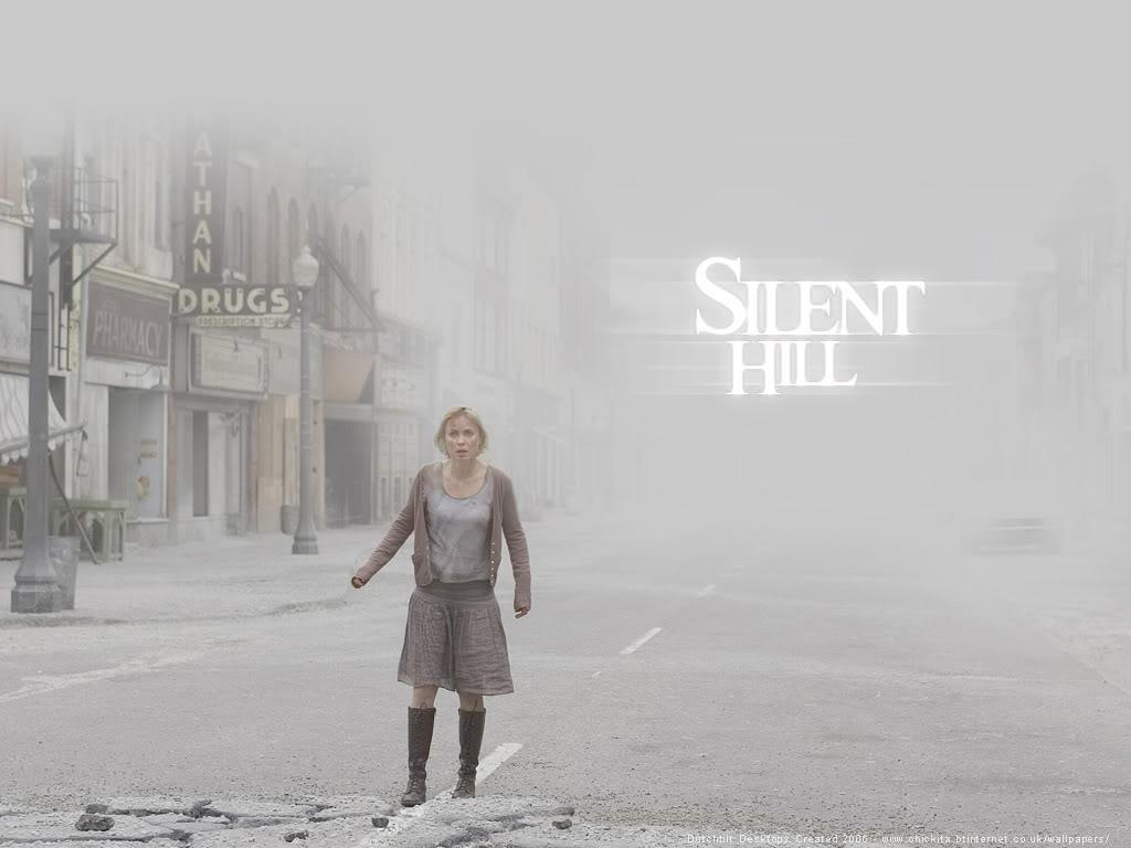 Photo of Care este cel mai bun film inspirat dintr-un joc?