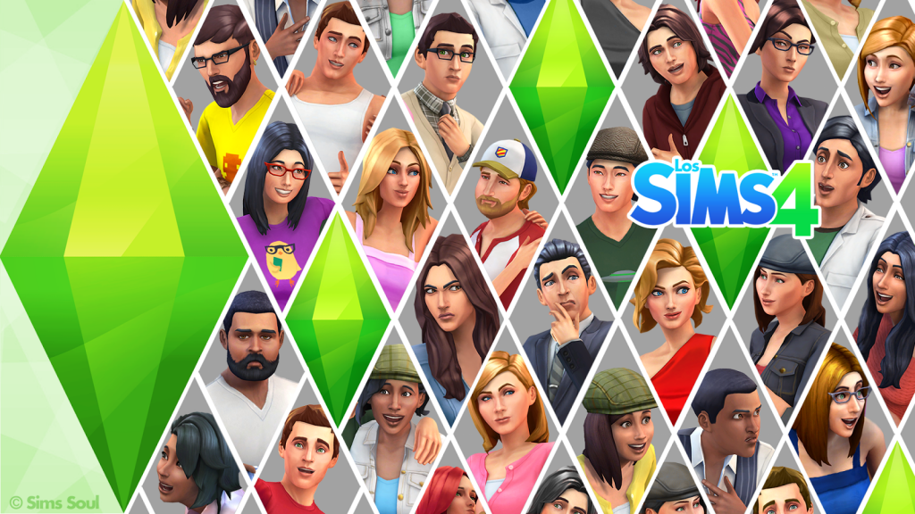 Photo of Review: Sims 4 – Involutie… simulata perfect!