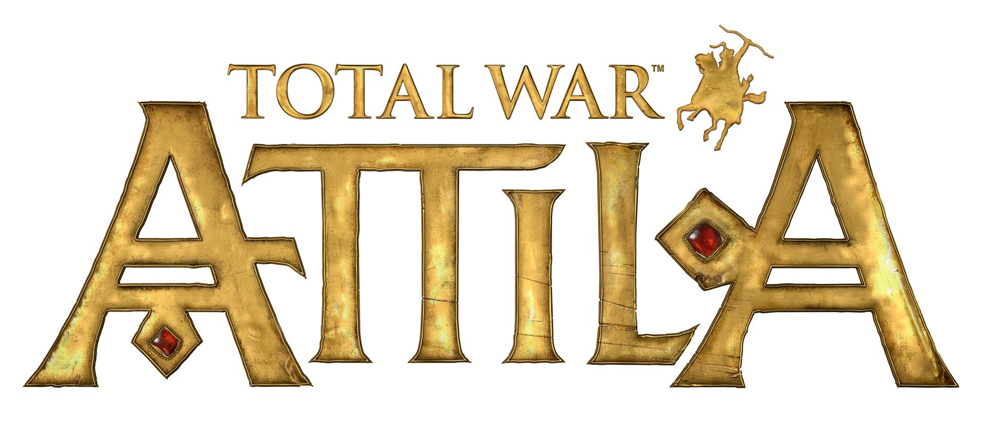 Photo of Cel mai nou joc Creative Assembly este Total War Attila!