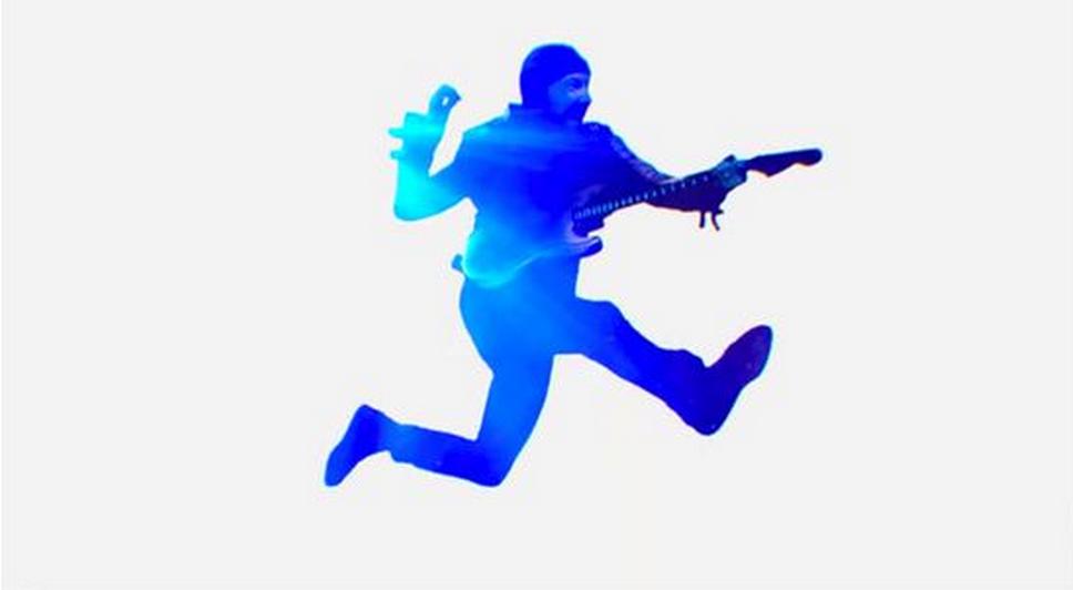 Photo of Noul album U2, Song of Innocence, o mare durere de cap pentru utilizatori si pentru Apple!