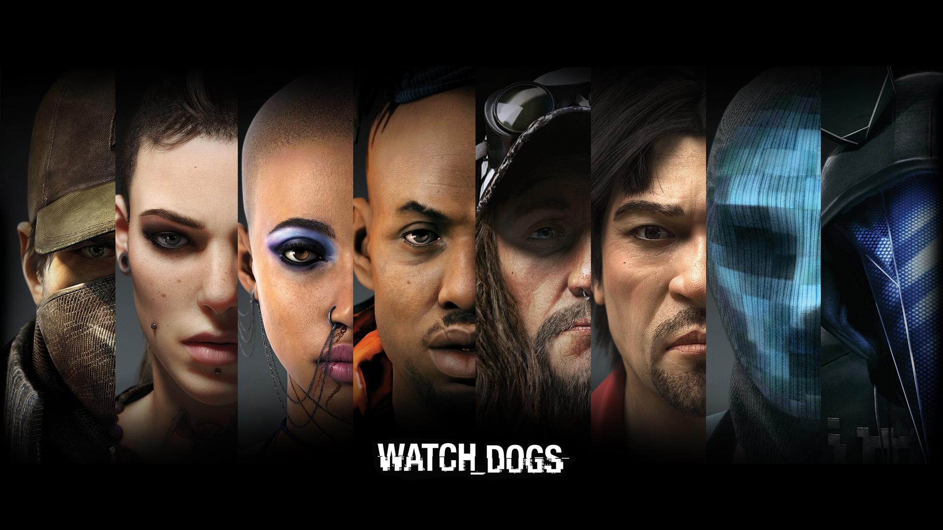 Photo of Watch Dogs mai are de crescut, spune Ubisoft