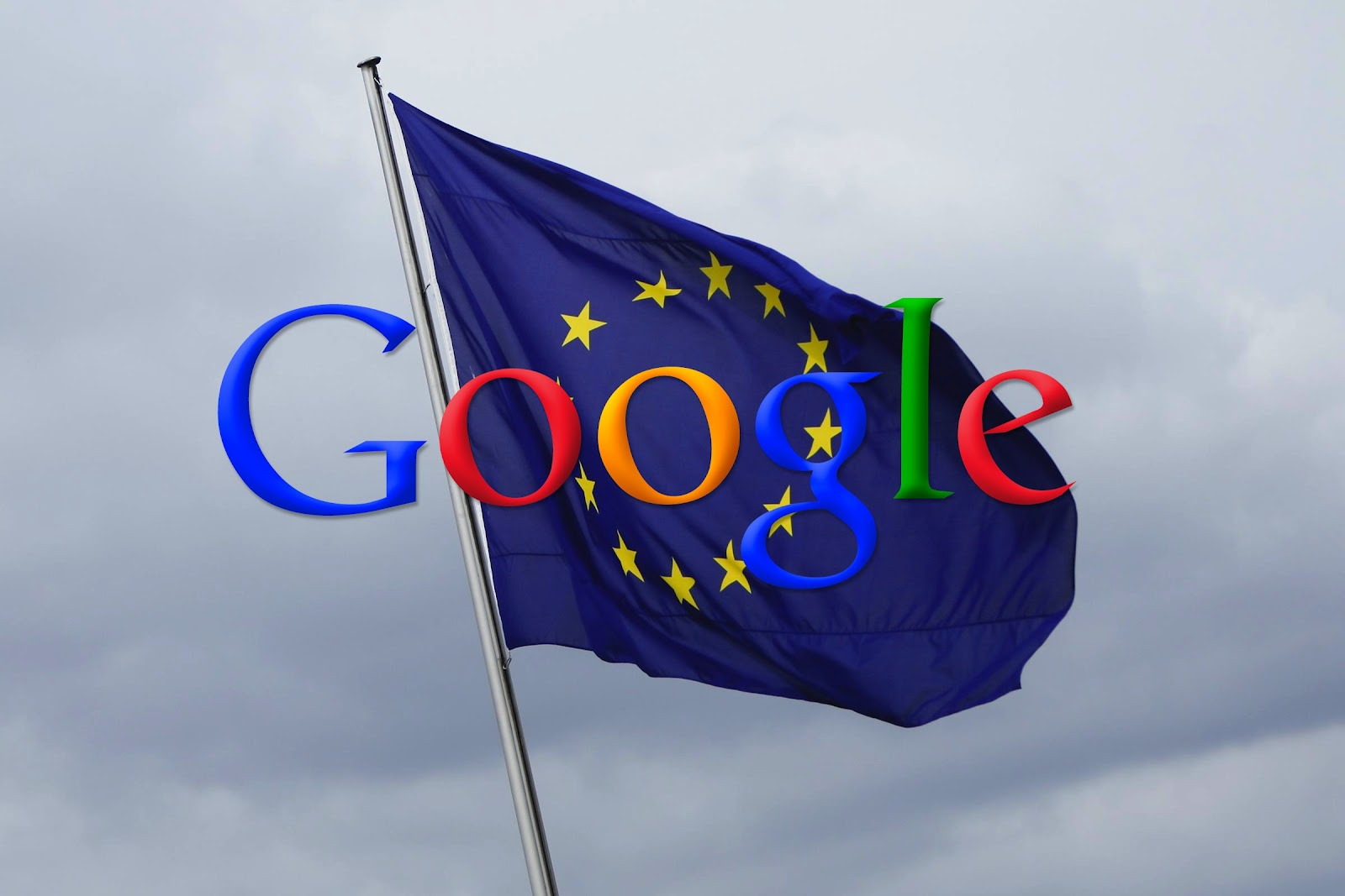 "Photo of Reorganizari si ""miscari de trupe"" la Google in Europa"
