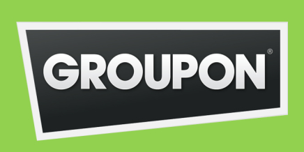 Photo of Groupon se retrage din Romania. Da' au fost aici?! Da' de ce-ar face asta?!