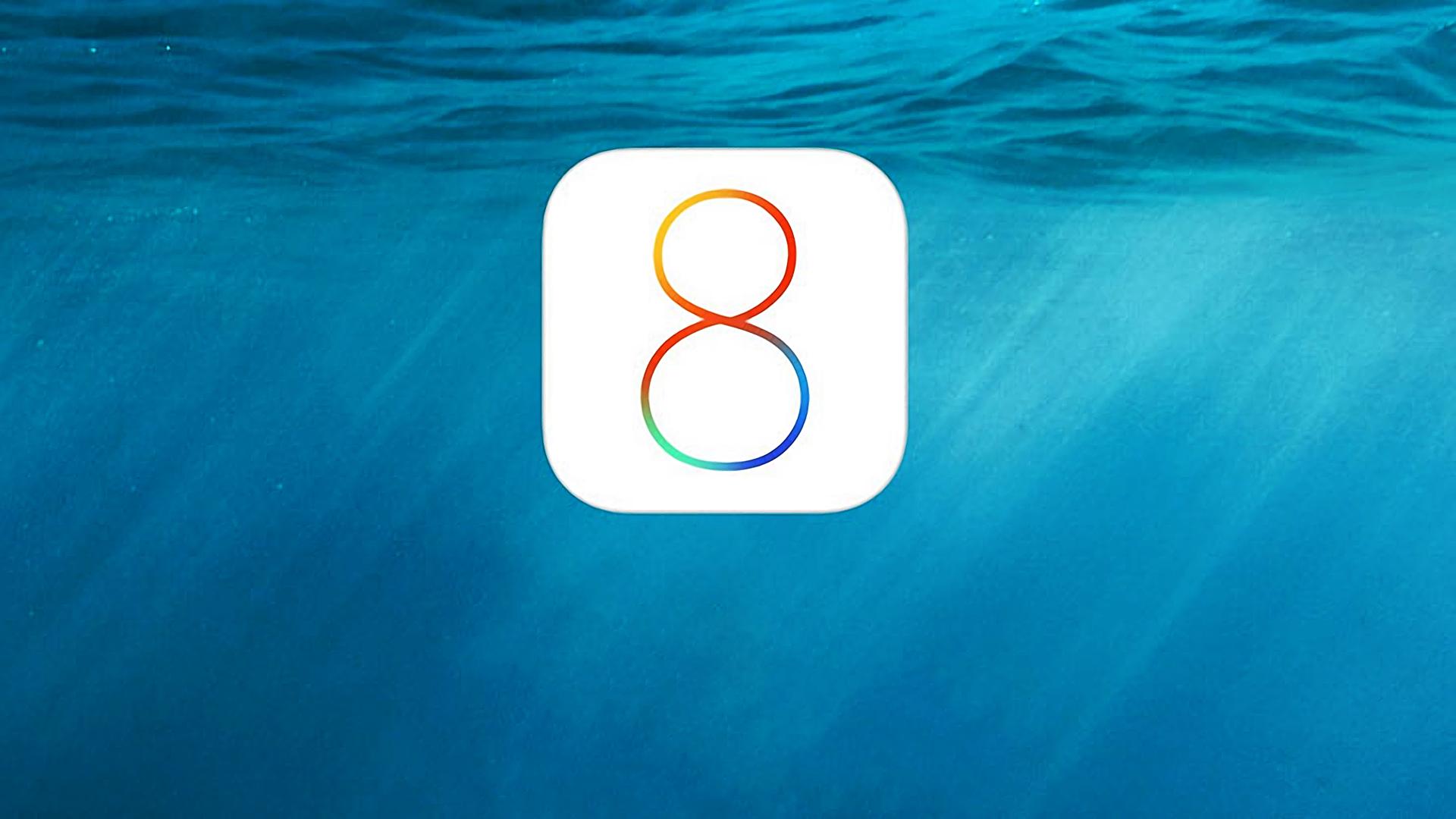 "Photo of Apple explica cum sa ""rezolvi"" update-ul 8.1"