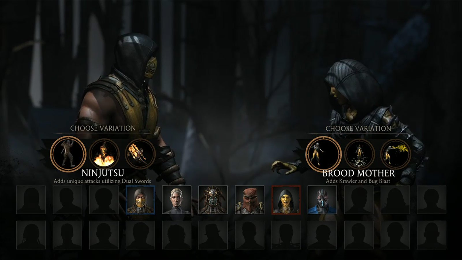 Photo of Mortal Kombat X are data de lansare
